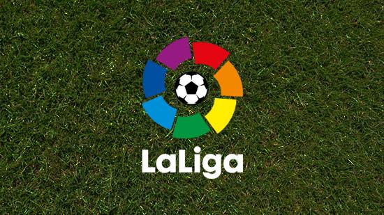 mr-football editorial Primera Division